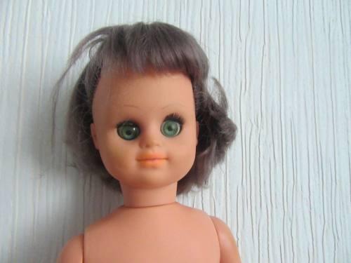 Мастерская Мимидол.  Ручной пошив винтажной одежды для кукол и ремонт кукол. Блог Красновой Натальи. IMG_0859-1
