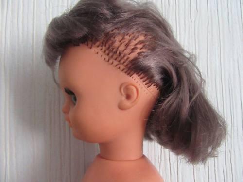 Мастерская Мимидол.  Ручной пошив винтажной одежды для кукол и ремонт кукол. Блог Красновой Натальи. IMG_0860