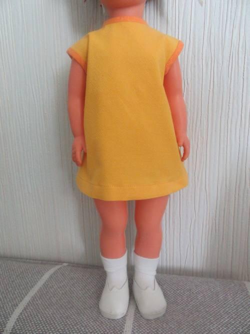 Мастерская Мимидол.  Ручной пошив винтажной одежды для кукол и ремонт кукол. Блог Красновой Натальи. IMG_0872