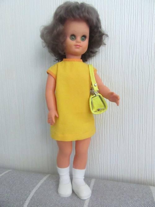 Мастерская Мимидол.  Ручной пошив винтажной одежды для кукол и ремонт кукол. Блог Красновой Натальи. IMG_0874