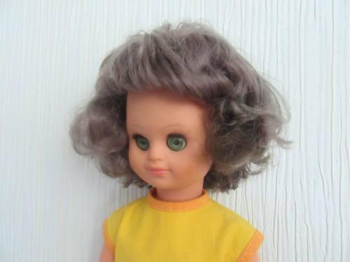 Мастерская Мимидол.  Ручной пошив винтажной одежды для кукол и ремонт кукол. Блог Красновой Натальи. IMG_0876
