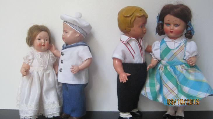 Мастерская Мимидол.  Ручной пошив винтажной одежды для кукол и ремонт кукол. Блог Красновой Натальи. IMG_1115