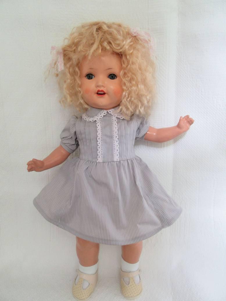 Мастерская Мимидол.  Ручной пошив винтажной одежды для кукол и ремонт кукол. Блог Красновой Натальи. IMG_0392