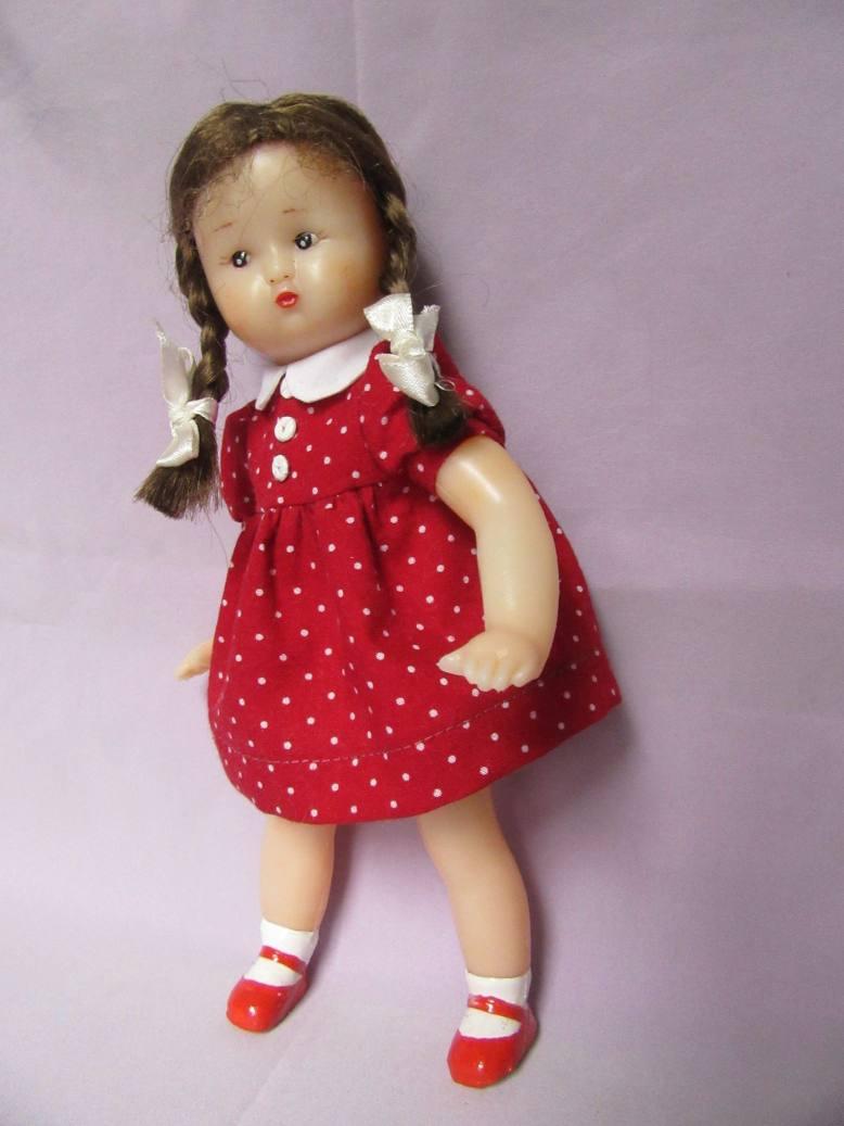 Мастерская Мимидол.  Ручной пошив винтажной одежды для кукол и ремонт кукол. Блог Красновой Натальи. IMG_0414