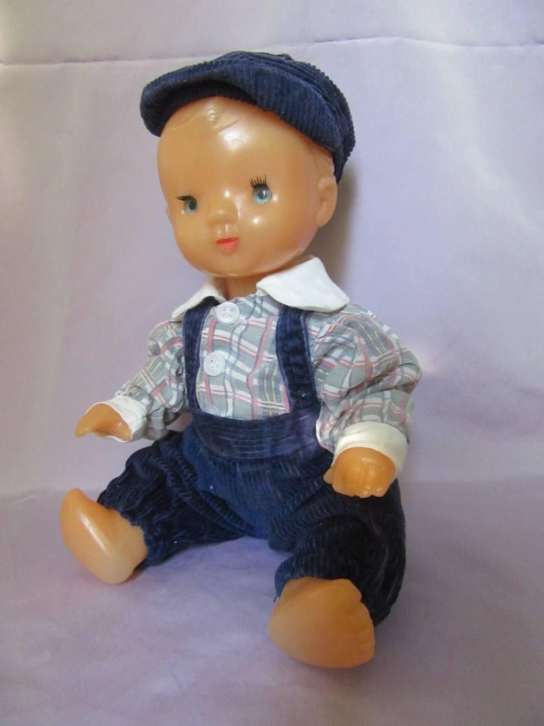 Мастерская Мимидол.  Ручной пошив винтажной одежды для кукол и ремонт кукол. Блог Красновой Натальи. IMG_0470