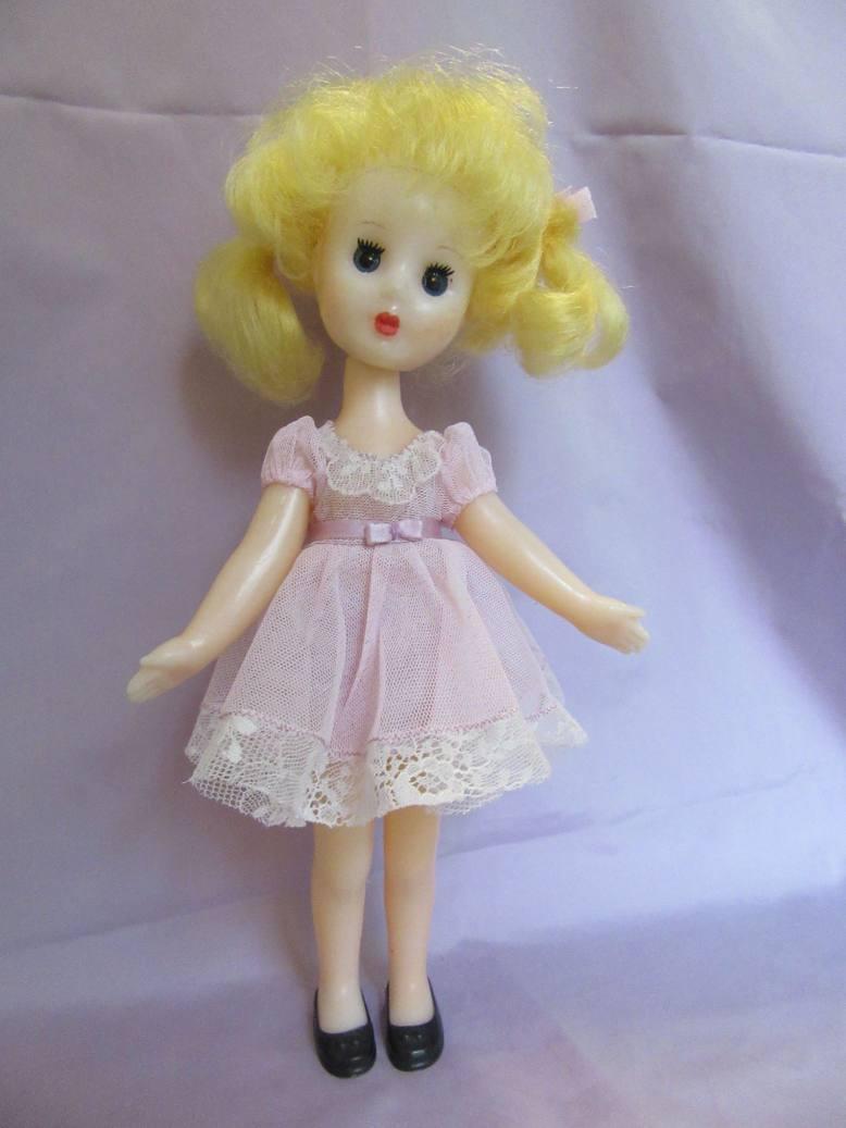 Мастерская Мимидол.  Ручной пошив винтажной одежды для кукол и ремонт кукол. Блог Красновой Натальи. IMG_0499