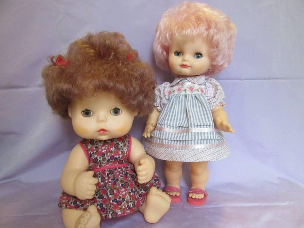 Мастерская Мимидол.  Ручной пошив винтажной одежды для кукол и ремонт кукол. Блог Красновой Натальи. IMG_0510