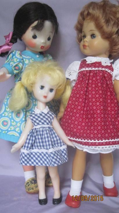 Мастерская Мимидол.  Ручной пошив винтажной одежды для кукол и ремонт кукол. Блог Красновой Натальи. IMG_0997