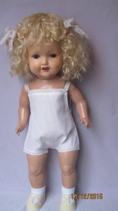 Мастерская Мимидол.  Ручной пошив винтажной одежды для кукол и ремонт кукол. Блог Красновой Натальи. IMG_1324