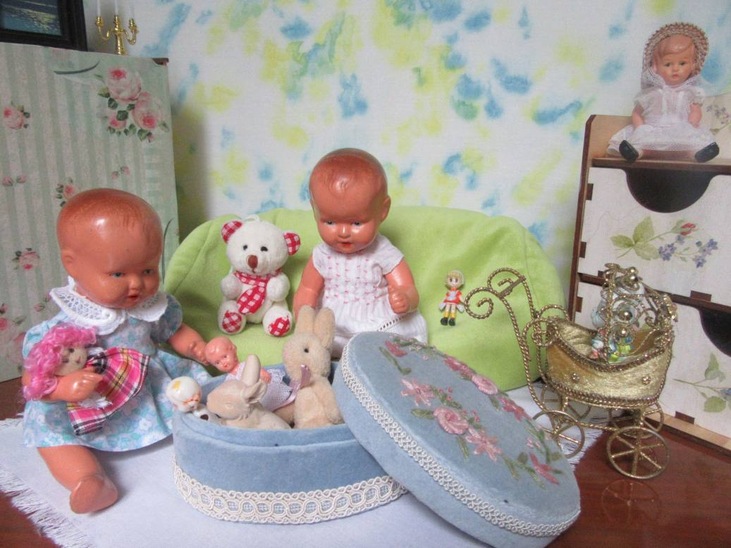 Мастерская Мимидол.  Ручной пошив винтажной одежды для кукол и ремонт кукол. Блог Красновой Натальи. IMG_1464
