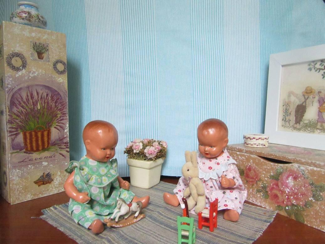 Мастерская Мимидол.  Ручной пошив винтажной одежды для кукол и ремонт кукол. Блог Красновой Натальи. IMG_1472