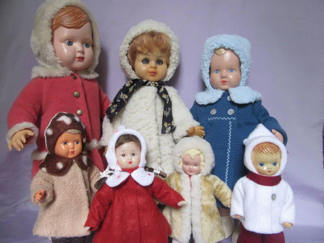 Мастерская Мимидол.  Ручной пошив винтажной одежды для кукол и ремонт кукол. Блог Красновой Натальи. IMG_1499