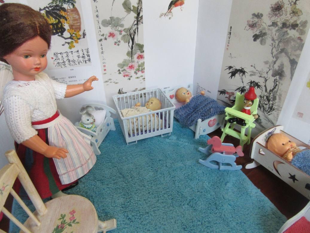 Мастерская Мимидол.  Ручной пошив винтажной одежды для кукол и ремонт кукол. Блог Красновой Натальи. IMG_1506
