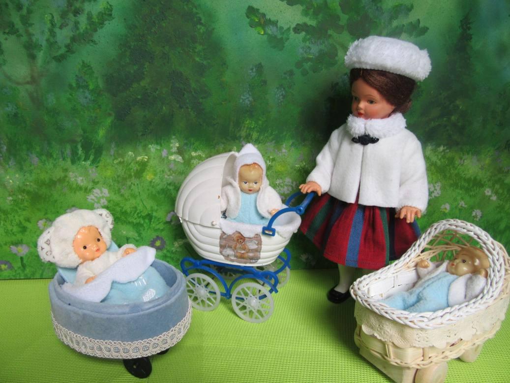 Мастерская Мимидол.  Ручной пошив винтажной одежды для кукол и ремонт кукол. Блог Красновой Натальи. IMG_1517