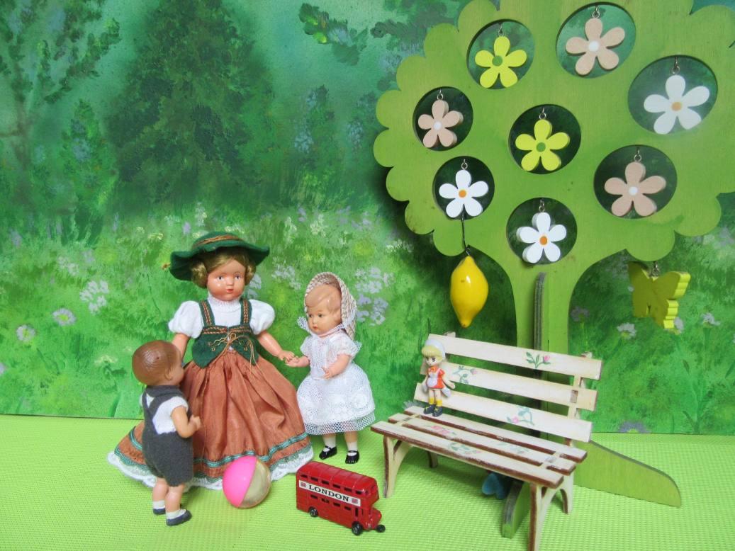 Мастерская Мимидол.  Ручной пошив винтажной одежды для кукол и ремонт кукол. Блог Красновой Натальи. IMG_1527