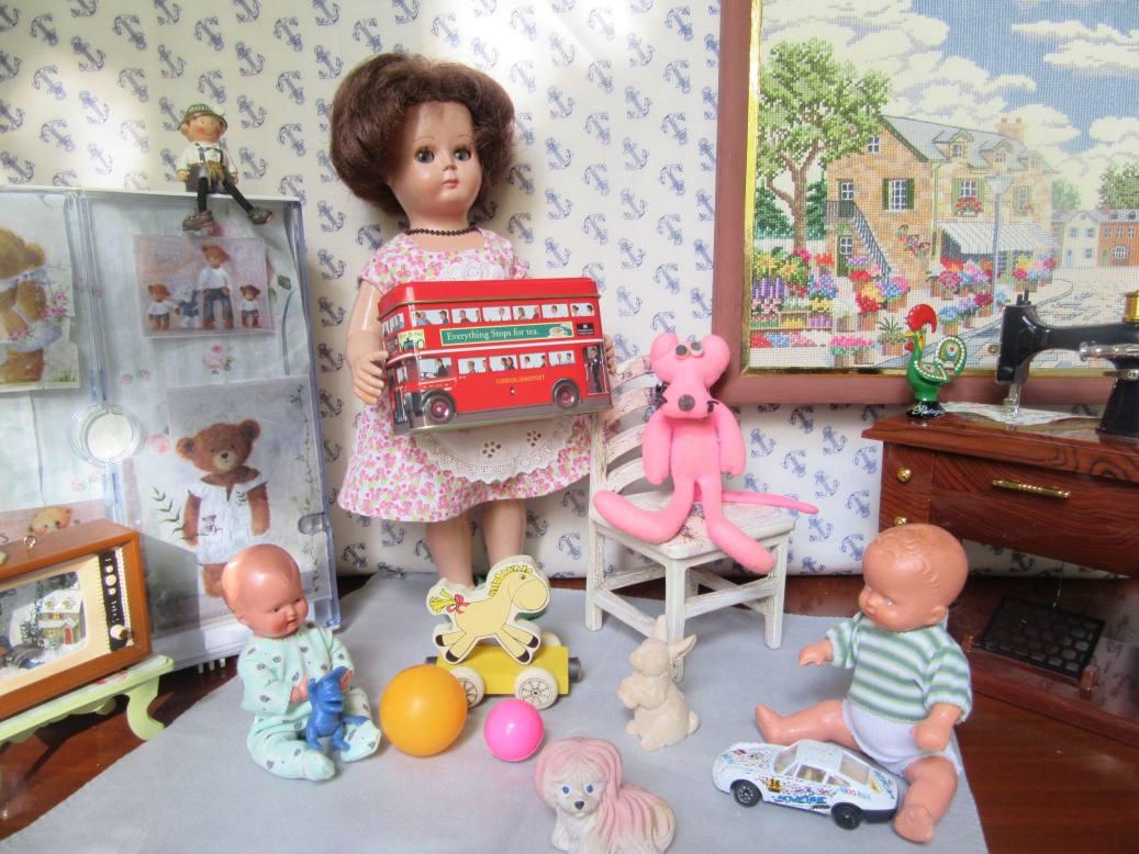 Мастерская Мимидол.  Ручной пошив винтажной одежды для кукол и ремонт кукол. Блог Красновой Натальи. IMG_1537