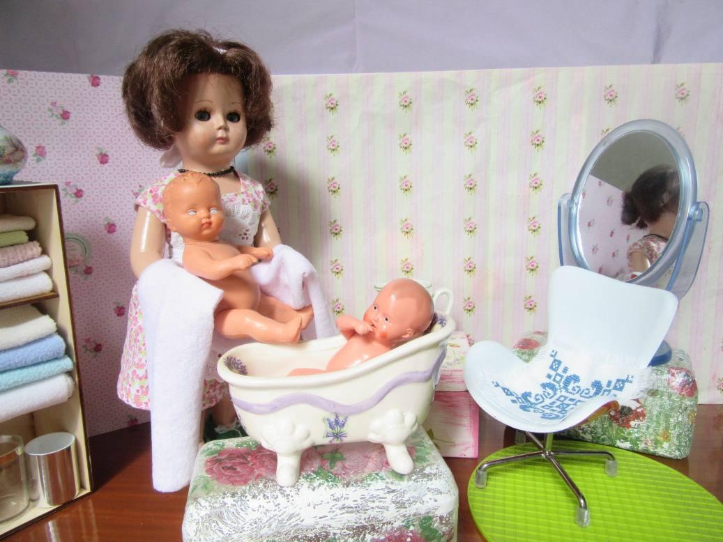 Мастерская Мимидол.  Ручной пошив винтажной одежды для кукол и ремонт кукол. Блог Красновой Натальи. IMG_1543
