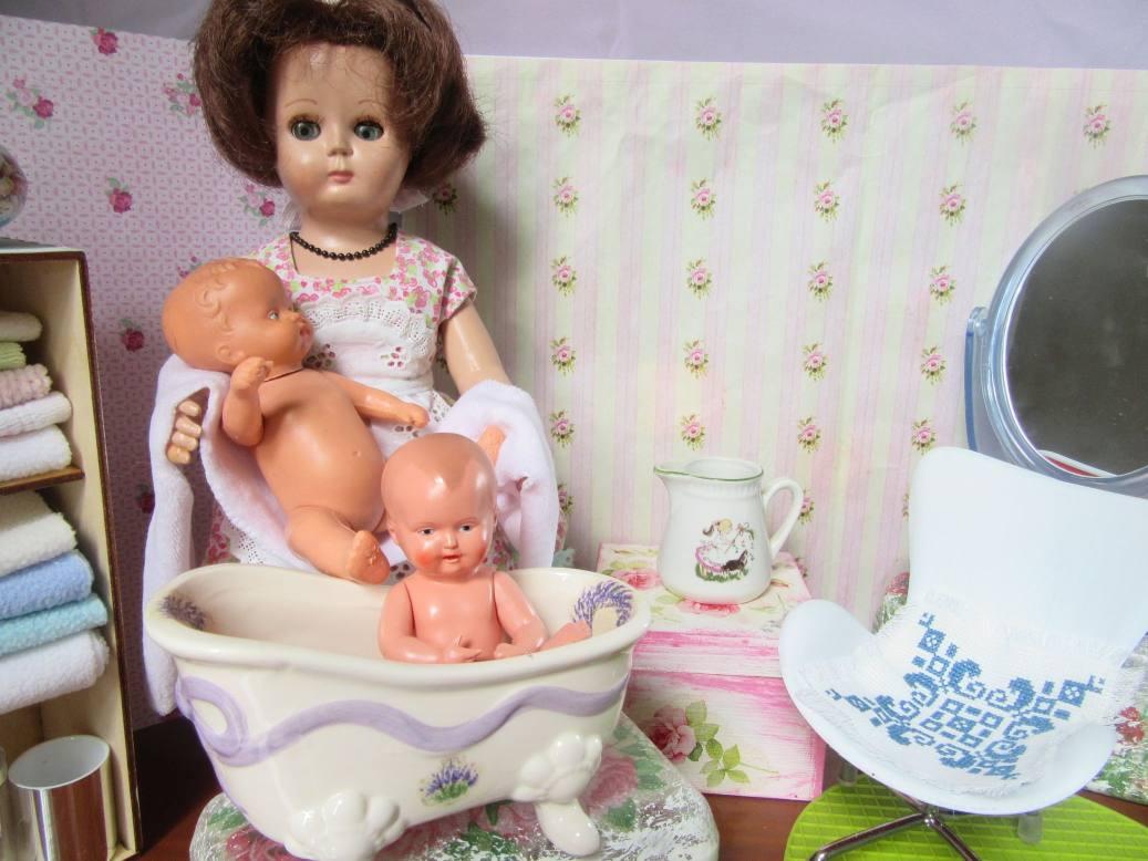 Мастерская Мимидол.  Ручной пошив винтажной одежды для кукол и ремонт кукол. Блог Красновой Натальи. IMG_1547