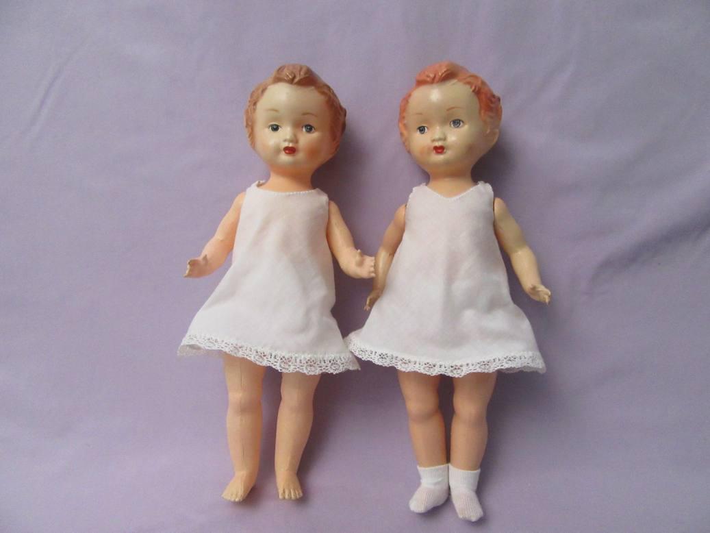 Мастерская Мимидол.  Ручной пошив винтажной одежды для кукол и ремонт кукол. Блог Красновой Натальи. IMG_1655