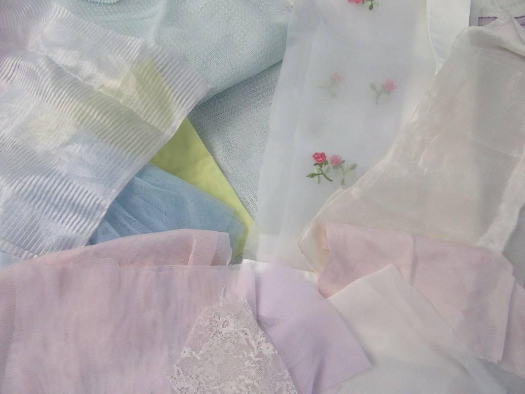 Мастерская Мимидол.  Ручной пошив винтажной одежды для кукол и ремонт кукол. Блог Красновой Натальи. IMG_1657