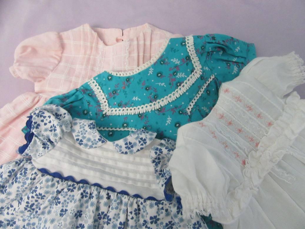 Мастерская Мимидол.  Ручной пошив винтажной одежды для кукол и ремонт кукол. Блог Красновой Натальи. IMG_1659
