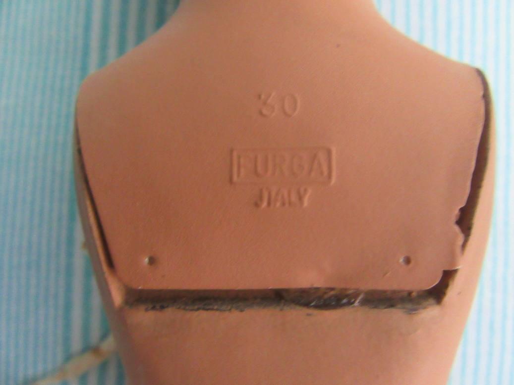 Мастерская Мимидол.  Ручной пошив винтажной одежды для кукол и ремонт кукол. Блог Красновой Натальи. IMG_0235
