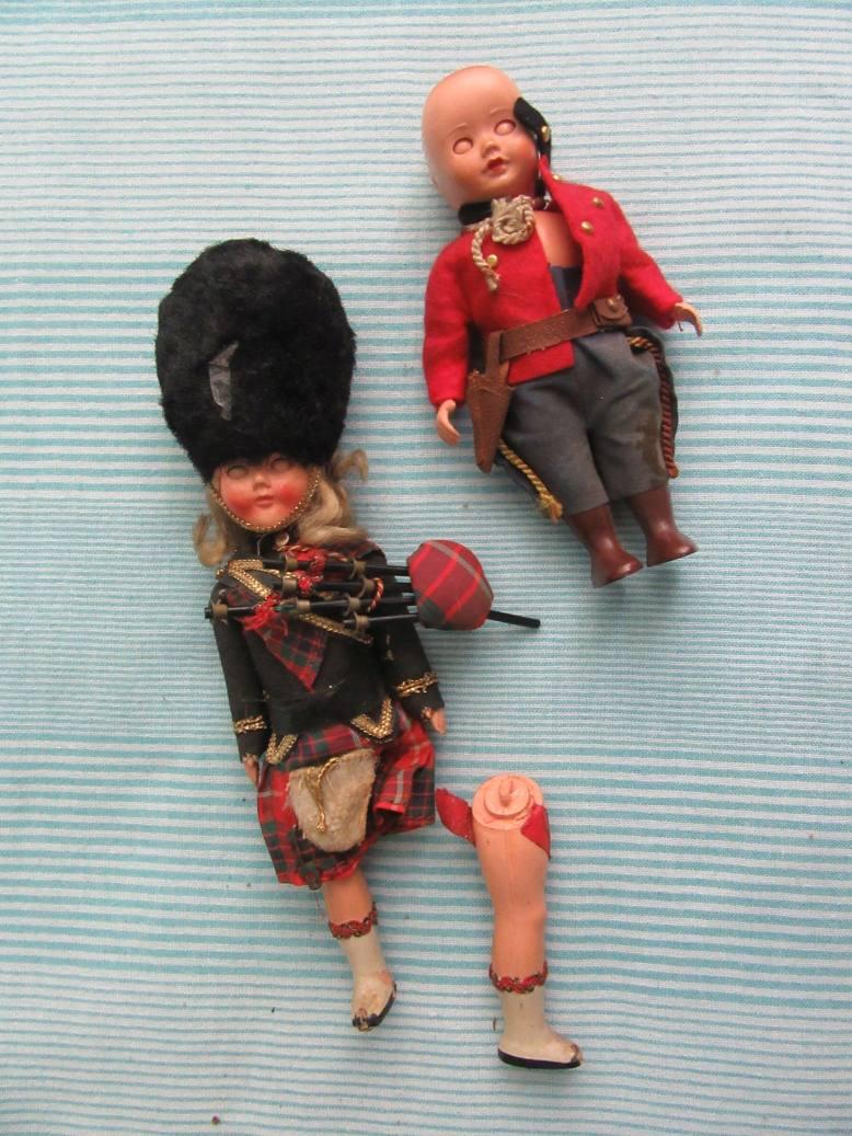 Мастерская Мимидол.  Ручной пошив винтажной одежды для кукол и ремонт кукол. Блог Красновой Натальи. IMG_0237