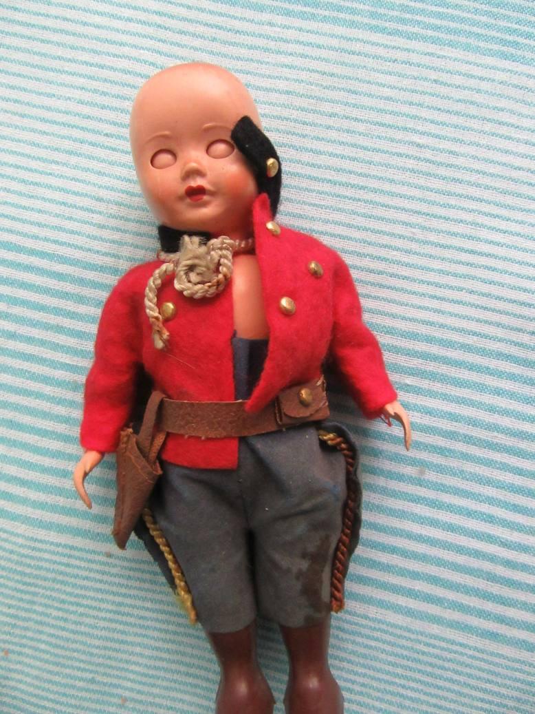 Мастерская Мимидол.  Ручной пошив винтажной одежды для кукол и ремонт кукол. Блог Красновой Натальи. IMG_0238