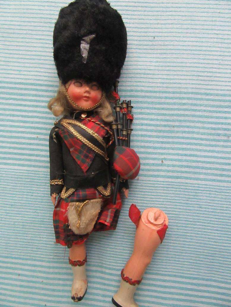 Мастерская Мимидол.  Ручной пошив винтажной одежды для кукол и ремонт кукол. Блог Красновой Натальи. IMG_0239