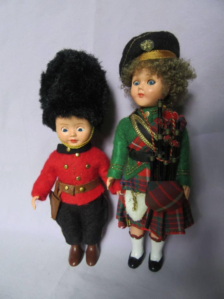 Мастерская Мимидол.  Ручной пошив винтажной одежды для кукол и ремонт кукол. Блог Красновой Натальи. IMG_0362