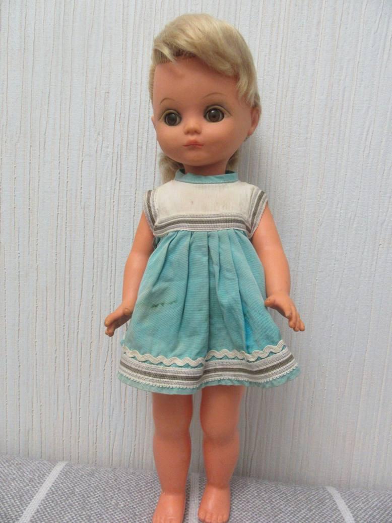 Мастерская Мимидол.  Ручной пошив винтажной одежды для кукол и ремонт кукол. Блог Красновой Натальи. IMG_2022