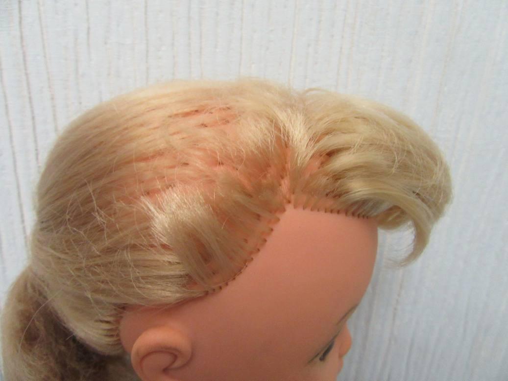 Мастерская Мимидол.  Ручной пошив винтажной одежды для кукол и ремонт кукол. Блог Красновой Натальи. IMG_2025