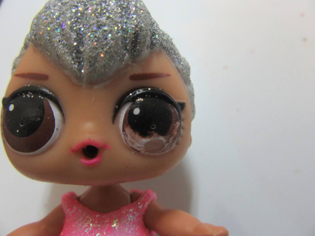 Мастерская Мимидол.  Ручной пошив винтажной одежды для кукол и ремонт кукол. Блог Красновой Натальи. IMG_2032