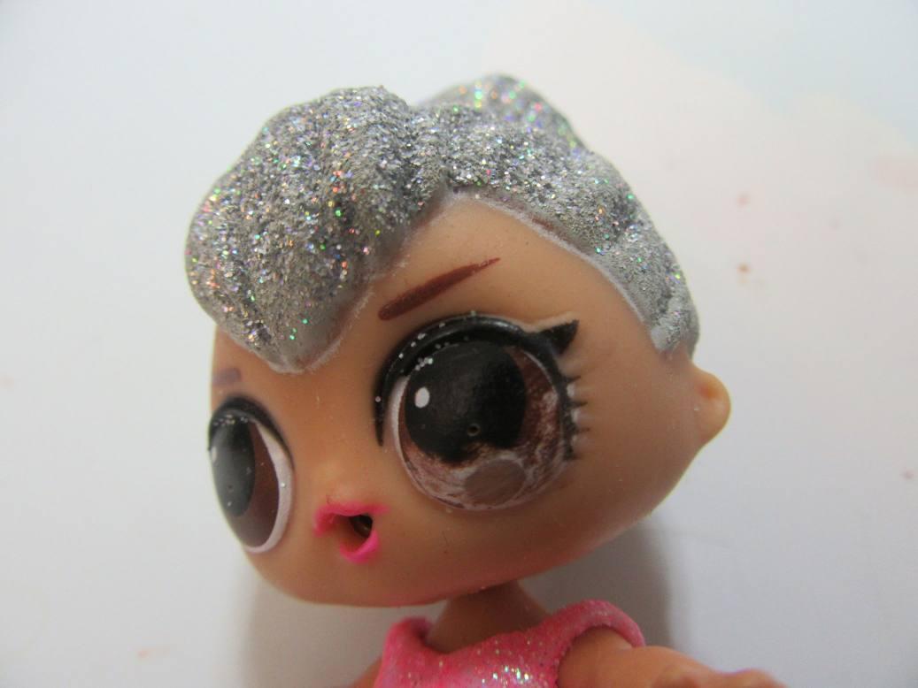 Мастерская Мимидол.  Ручной пошив винтажной одежды для кукол и ремонт кукол. Блог Красновой Натальи. IMG_2033