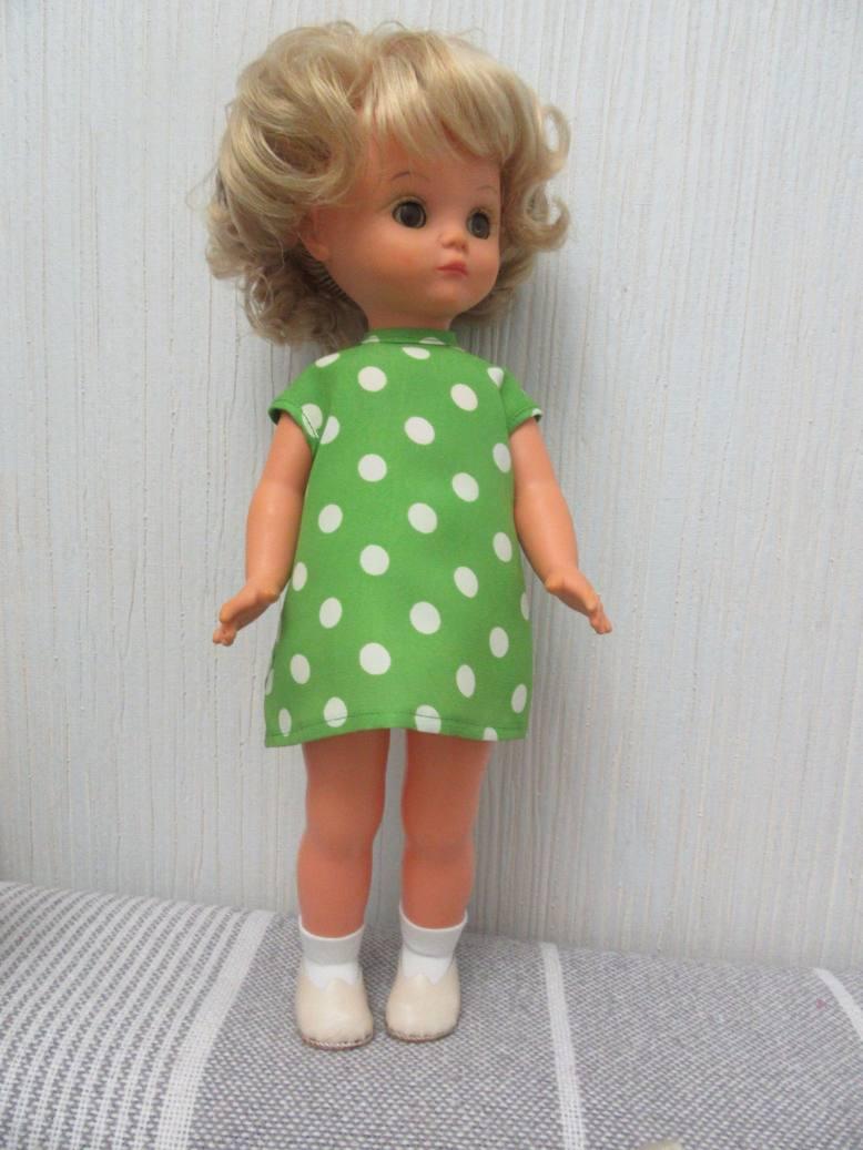 Мастерская Мимидол.  Ручной пошив винтажной одежды для кукол и ремонт кукол. Блог Красновой Натальи. IMG_2039