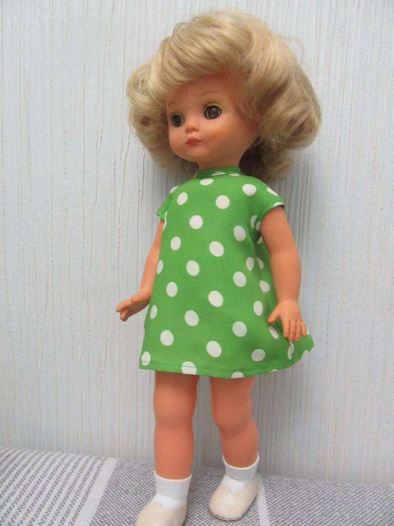 Мастерская Мимидол.  Ручной пошив винтажной одежды для кукол и ремонт кукол. Блог Красновой Натальи. IMG_2042