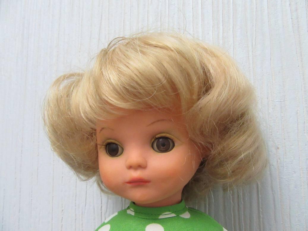 Мастерская Мимидол.  Ручной пошив винтажной одежды для кукол и ремонт кукол. Блог Красновой Натальи. IMG_2045