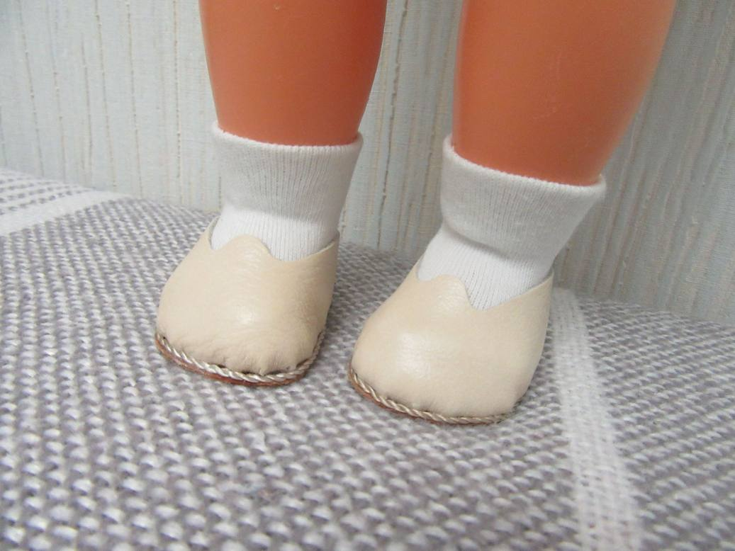 Мастерская Мимидол.  Ручной пошив винтажной одежды для кукол и ремонт кукол. Блог Красновой Натальи. IMG_2046