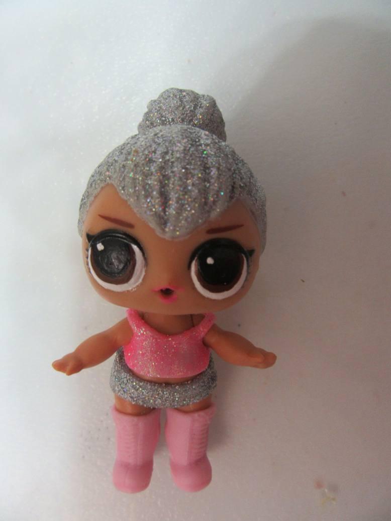 Мастерская Мимидол.  Ручной пошив винтажной одежды для кукол и ремонт кукол. Блог Красновой Натальи. IMG_2053