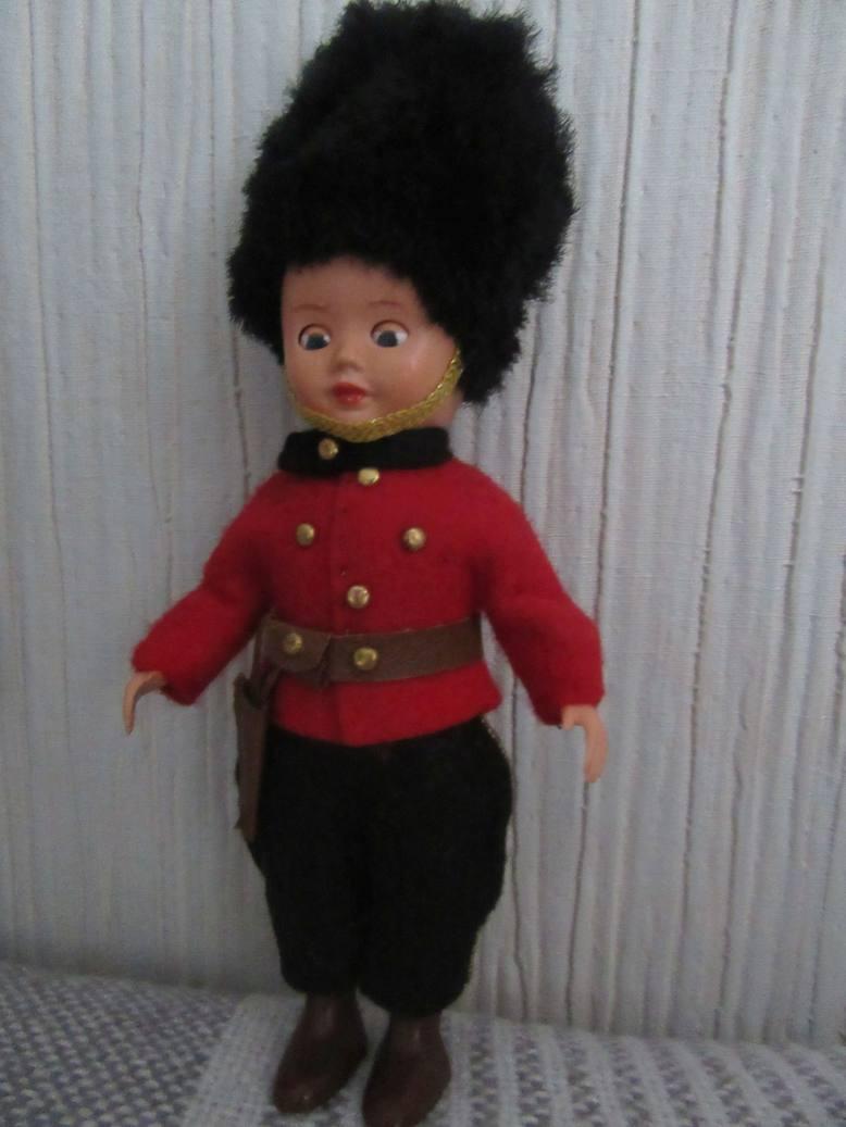 Мастерская Мимидол.  Ручной пошив винтажной одежды для кукол и ремонт кукол. Блог Красновой Натальи. IMG_2079
