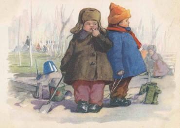Мастерская Мимидол.  Ручной пошив винтажной одежды для кукол и ремонт кукол. Блог Красновой Натальи. 0017a