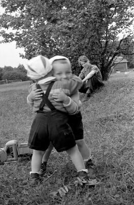 Мастерская Мимидол.  Ручной пошив винтажной одежды для кукол и ремонт кукол. Блог Красновой Натальи. 0_21b7c_c17c3604_xl