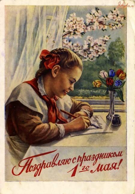 Мастерская Мимидол.  Ручной пошив винтажной одежды для кукол и ремонт кукол. Блог Красновой Натальи. 1399125769d36