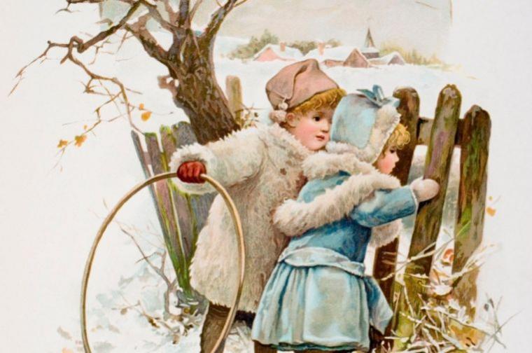 Мастерская Мимидол.  Ручной пошив винтажной одежды для кукол и ремонт кукол. Блог Красновой Натальи. 141125215143