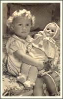 Мастерская Мимидол.  Ручной пошив винтажной одежды для кукол и ремонт кукол. Блог Красновой Натальи. 20374140884675411