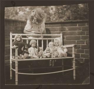 Мастерская Мимидол.  Ручной пошив винтажной одежды для кукол и ремонт кукол. Блог Красновой Натальи. 2f9160485a68