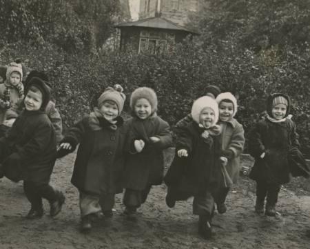 Мастерская Мимидол.  Ручной пошив винтажной одежды для кукол и ремонт кукол. Блог Красновой Натальи. 324874