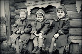 Мастерская Мимидол.  Ручной пошив винтажной одежды для кукол и ремонт кукол. Блог Красновой Натальи. 3909080