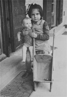 Мастерская Мимидол.  Ручной пошив винтажной одежды для кукол и ремонт кукол. Блог Красновой Натальи. 3d8a3be4b19c