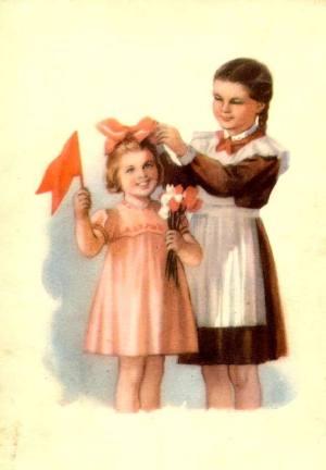 Мастерская Мимидол.  Ручной пошив винтажной одежды для кукол и ремонт кукол. Блог Красновой Натальи. 58841a52d0819ec68ad6df5c5044595e